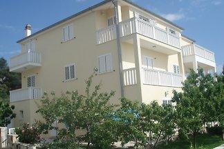 Villa Apartamento 2 Lovric
