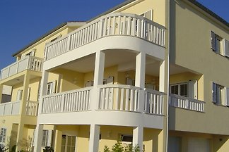 Villa Lovric Appartement 2