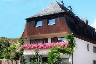 Mosel Cottage für bis zu 5 Personen
