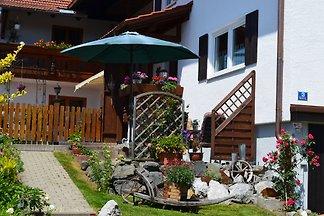 "Ferienhaus ""Beim Brugger"""