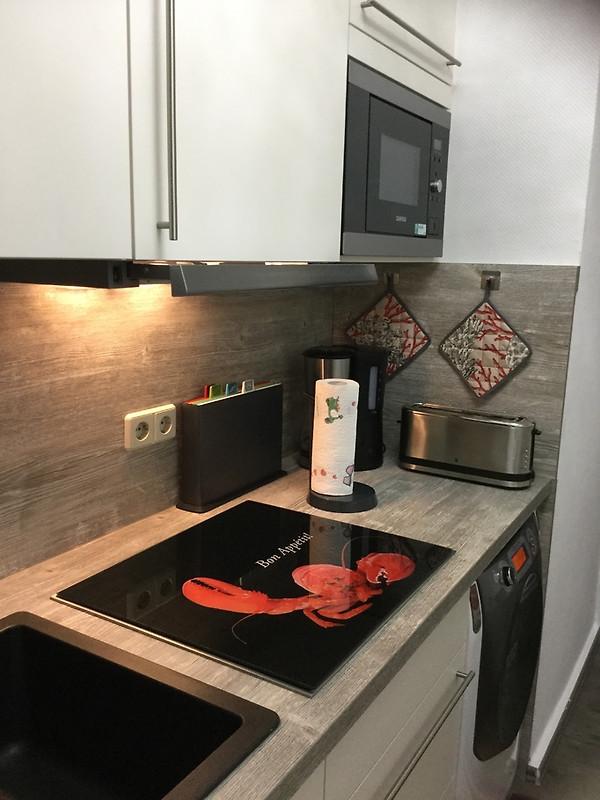 ferienappartmentvermietung brigitte ferienwohnung in bad lausick mieten. Black Bedroom Furniture Sets. Home Design Ideas