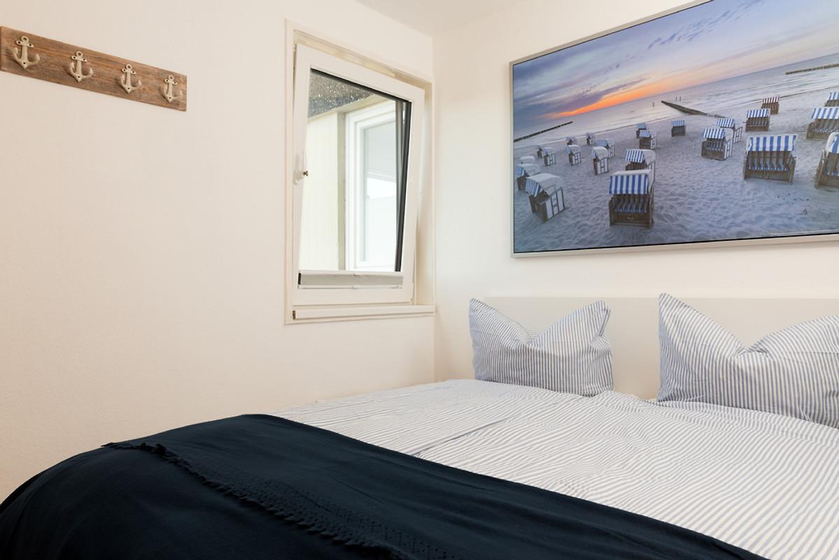 Meeresrauschen sierksdorf ferienwohnung in sierksdorf mieten for Wohnzimmer 45qm