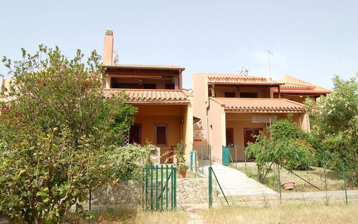 Rei loft ferienwohnung in costa rei mieten for Sardinien ferienhaus mieten