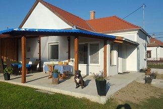 Gästehaus Carella