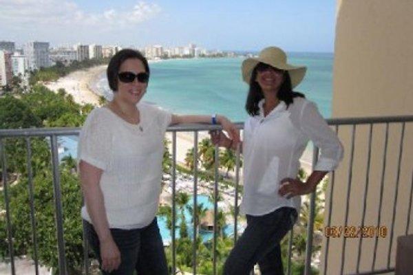 Puerto Rico Vacation Rentals à Isla Verde - Image 1