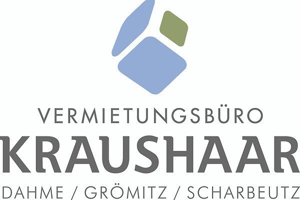 Herr T. Kraushaar