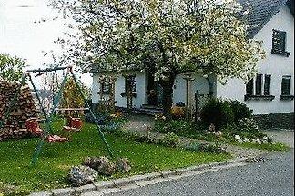 Ferienwohnung Hengsberg