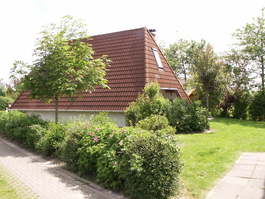 nordsee ferienhaus k hne ferienhaus in dorum neufeld mieten. Black Bedroom Furniture Sets. Home Design Ideas