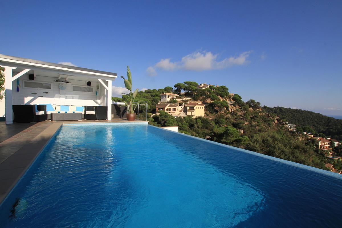 Casa Mendoza - Holiday home in Lloret de Mar