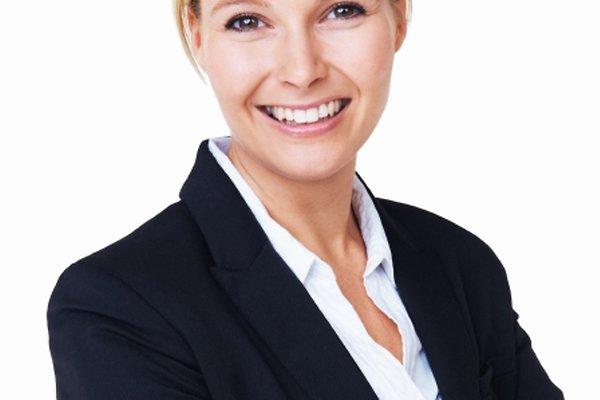 Mrs. S. Kühl