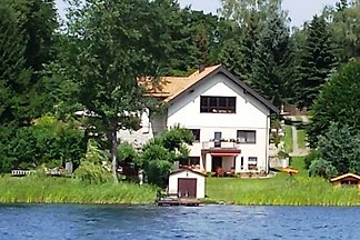 """Haus am See"""