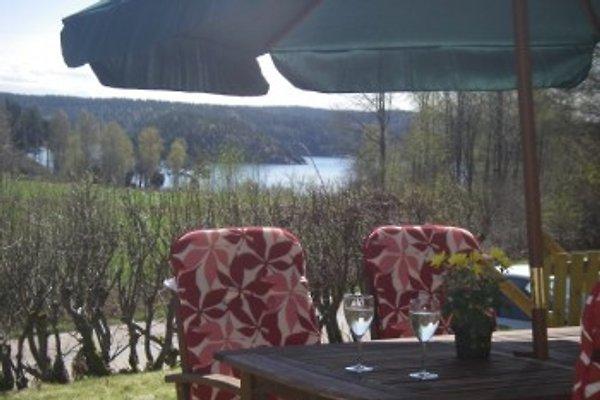 Cottage Sweden en Uddevalla Bokenäs - imágen 1