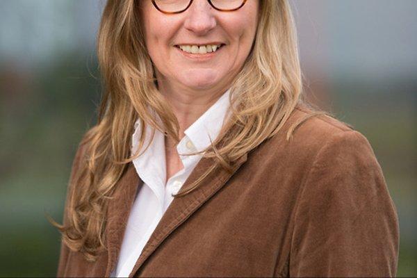 Frau G. Eickmeier-Hibbeler
