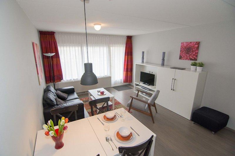 Beach-Apartment 8