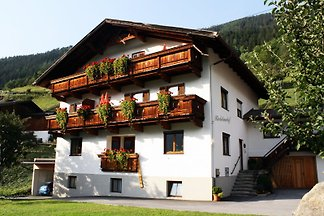 Apartments Kirchebnerhof