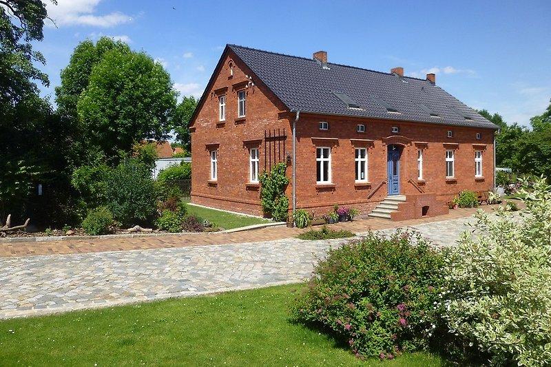 Ferienwohnung Peschke en Neuhausen - imágen 2