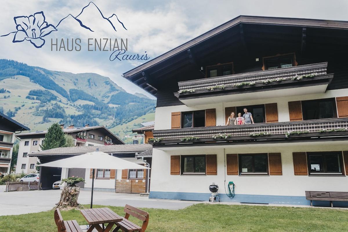 Wanderhotel Rauriserhof: Single Urlaub im Salzburger Land