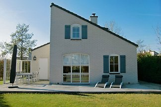 House-Texel-634