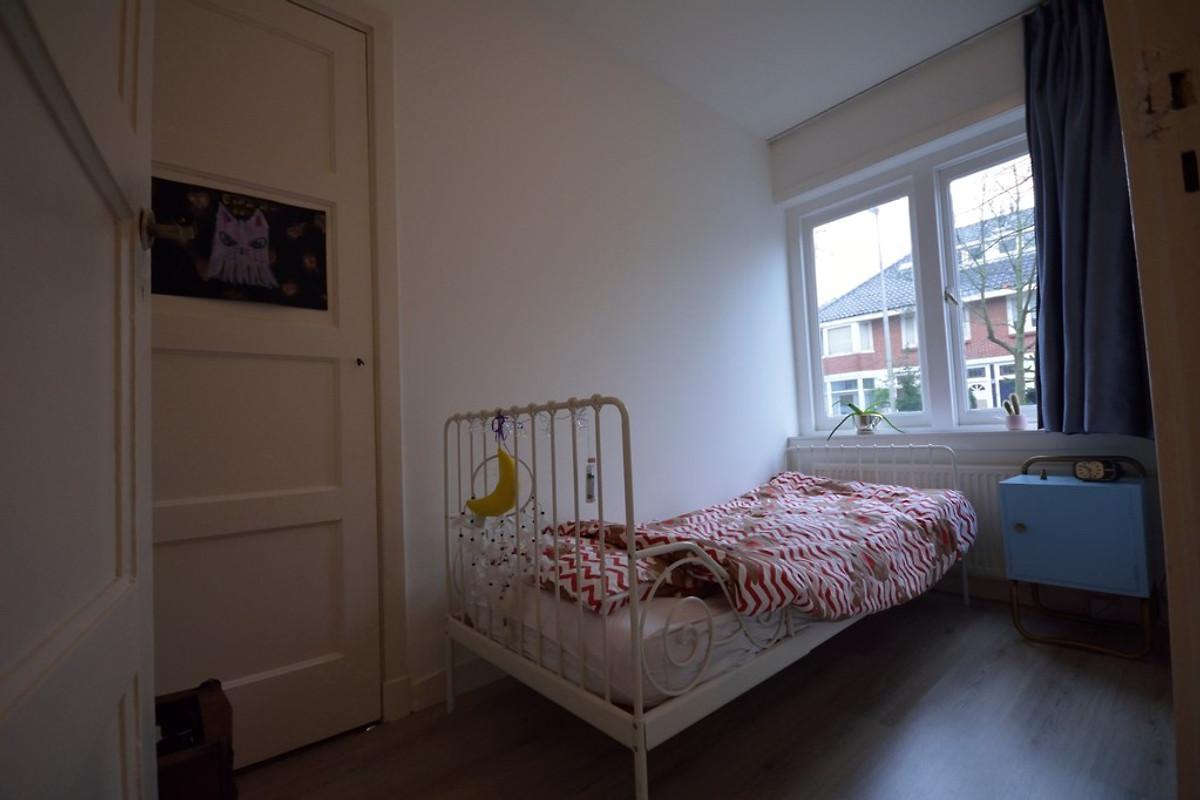 Home d co maison de vacances zandvoort louer - Maison de vacances deco ...