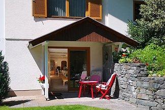 Apartament Dla rodzin Feldkirchen