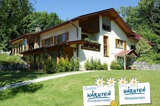 Ferienwohnung Haus Rosendahl