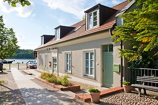 Holiday home in Rheinsberg