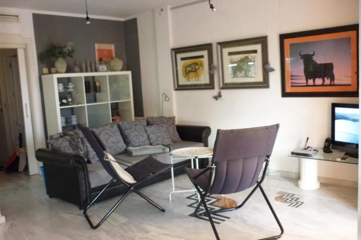 am meer liegende ferienwohnung ferienwohnung in denia mieten. Black Bedroom Furniture Sets. Home Design Ideas