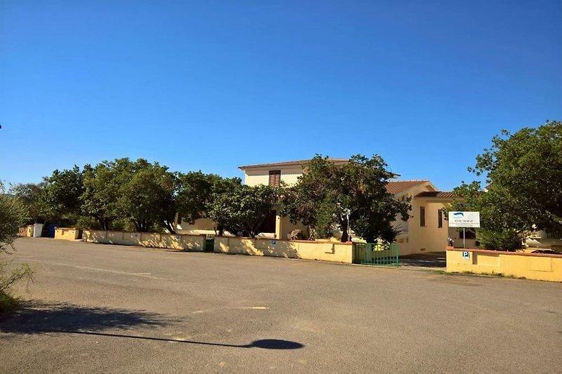 Residence Le Canne par Vacances Arcos à San Teodoro - Image 2