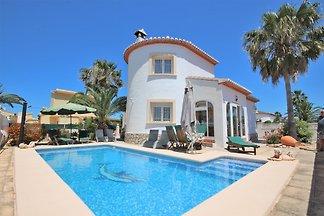 Casa Carmen 3