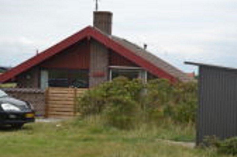 Haus EVA