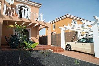 Vermieterlizenz  :  28729  Ausgestellt von der Behörde Cabildo Fuerteventura