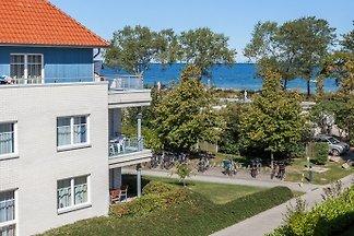 Ferienwohnung Ostseebad Boltenhagen