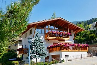 Apartments Dolomie