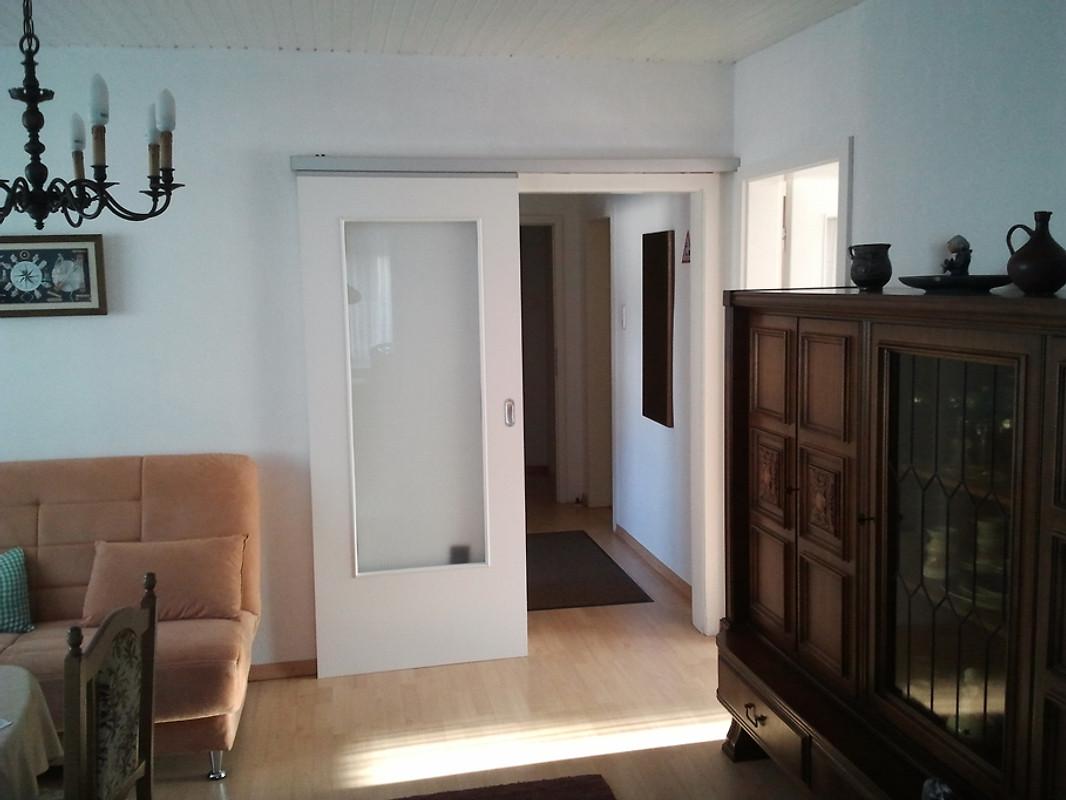 ferienwohnung kaufmann ferienwohnung in k ln innenstadt. Black Bedroom Furniture Sets. Home Design Ideas