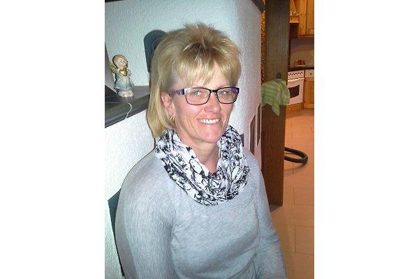 Frau S. Zauchner