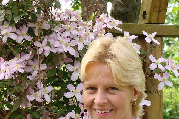 Frau B. Schimmelpfennig