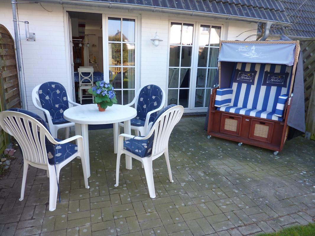 ferienhaus ostseefernblick ferienhaus in kronsgaard mieten. Black Bedroom Furniture Sets. Home Design Ideas