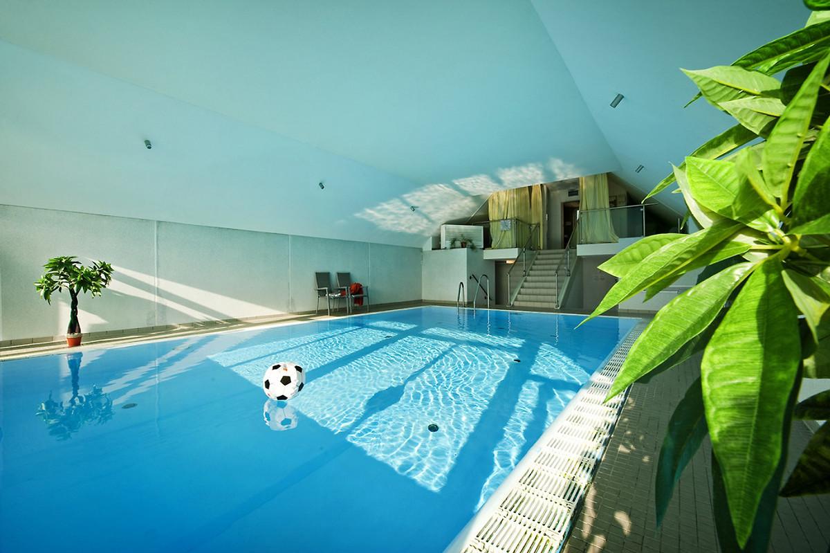 Ostseeliebe ferienwohnung in barendorf mieten for Schwimmbad gegenstromanlage