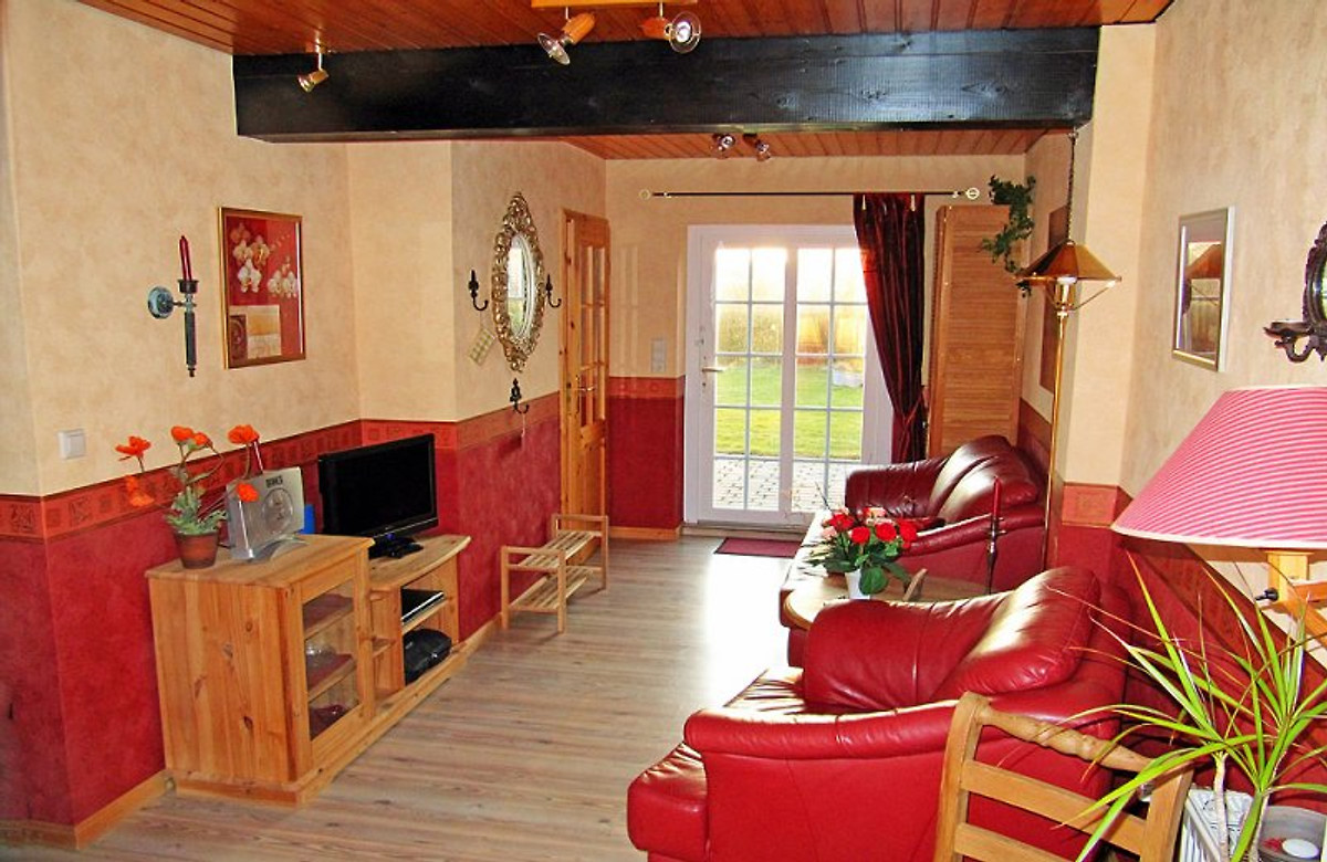 ferien hof anno 1856 ferienhaus in bojendorf mieten. Black Bedroom Furniture Sets. Home Design Ideas