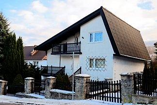 Sci Villa Swieradów