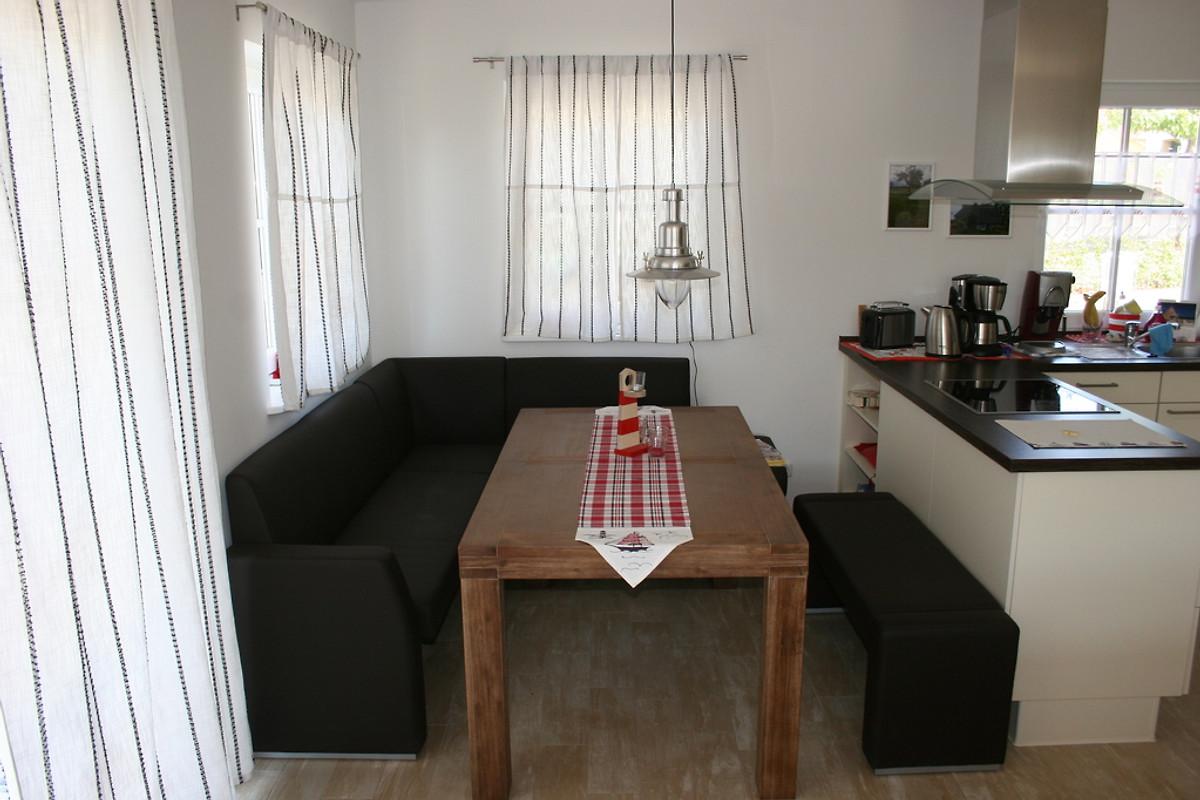 seemannsgarn ferienhaus in heringsdorf mieten. Black Bedroom Furniture Sets. Home Design Ideas