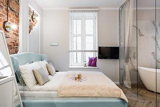 Fabbrica Apartments - Sogno