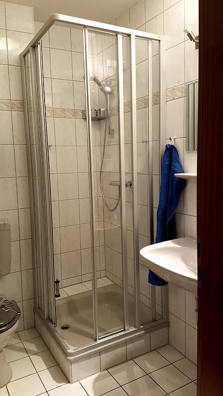 info fewo ferienwohnung in sahlenburg mieten. Black Bedroom Furniture Sets. Home Design Ideas