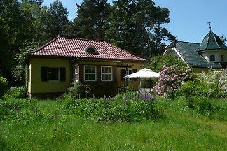Haus Kiefernhag