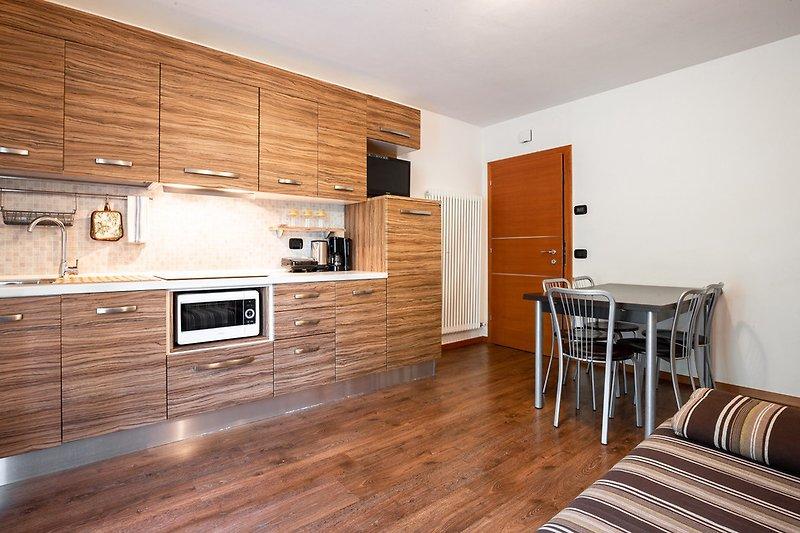 Residence Toli Standard