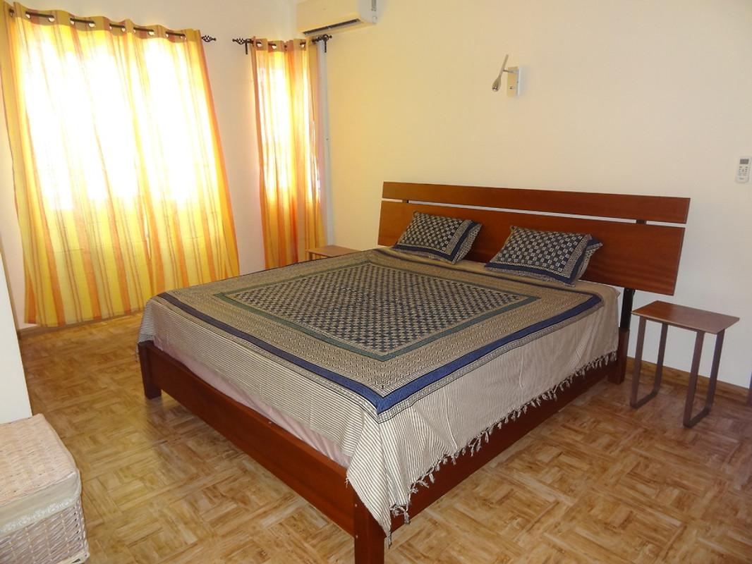 trou aux biches trioroad wohnungen ferienwohnung in trou aux biches mieten. Black Bedroom Furniture Sets. Home Design Ideas