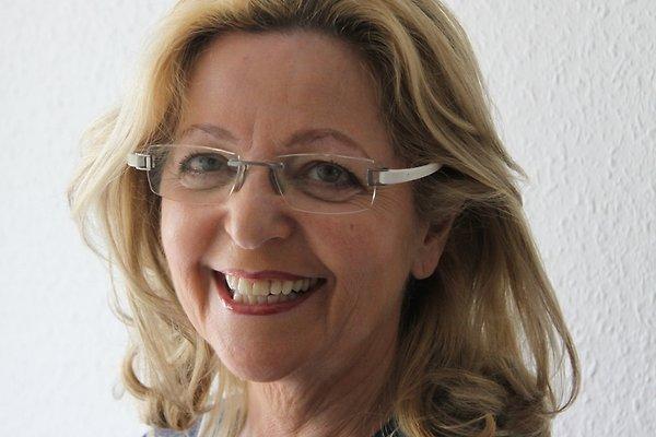 gospođa U. Schulz