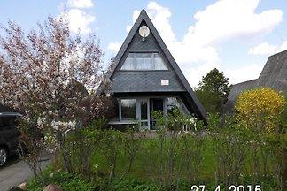 Ferienhaus  655