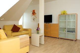 Apartment Darßblick