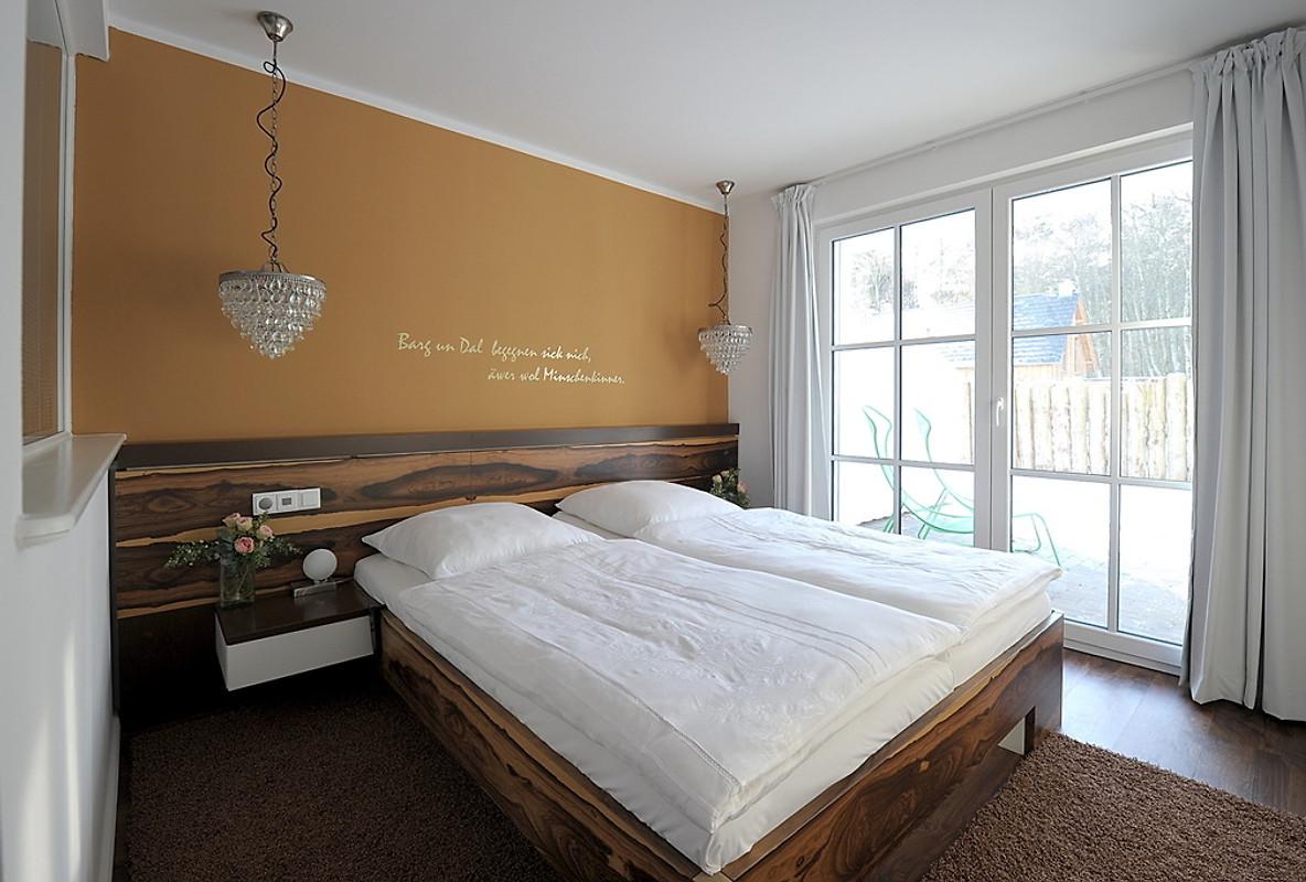Apartment Bremen - Ferienwohnung in Zingst mieten